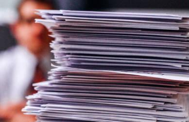 dokumentumok-letöltés