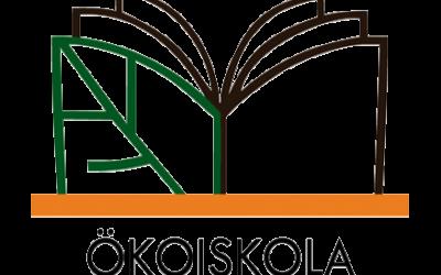 Oklevél – Ökoiskola
